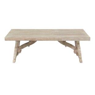 One Allium Way Elyn Coffee Table