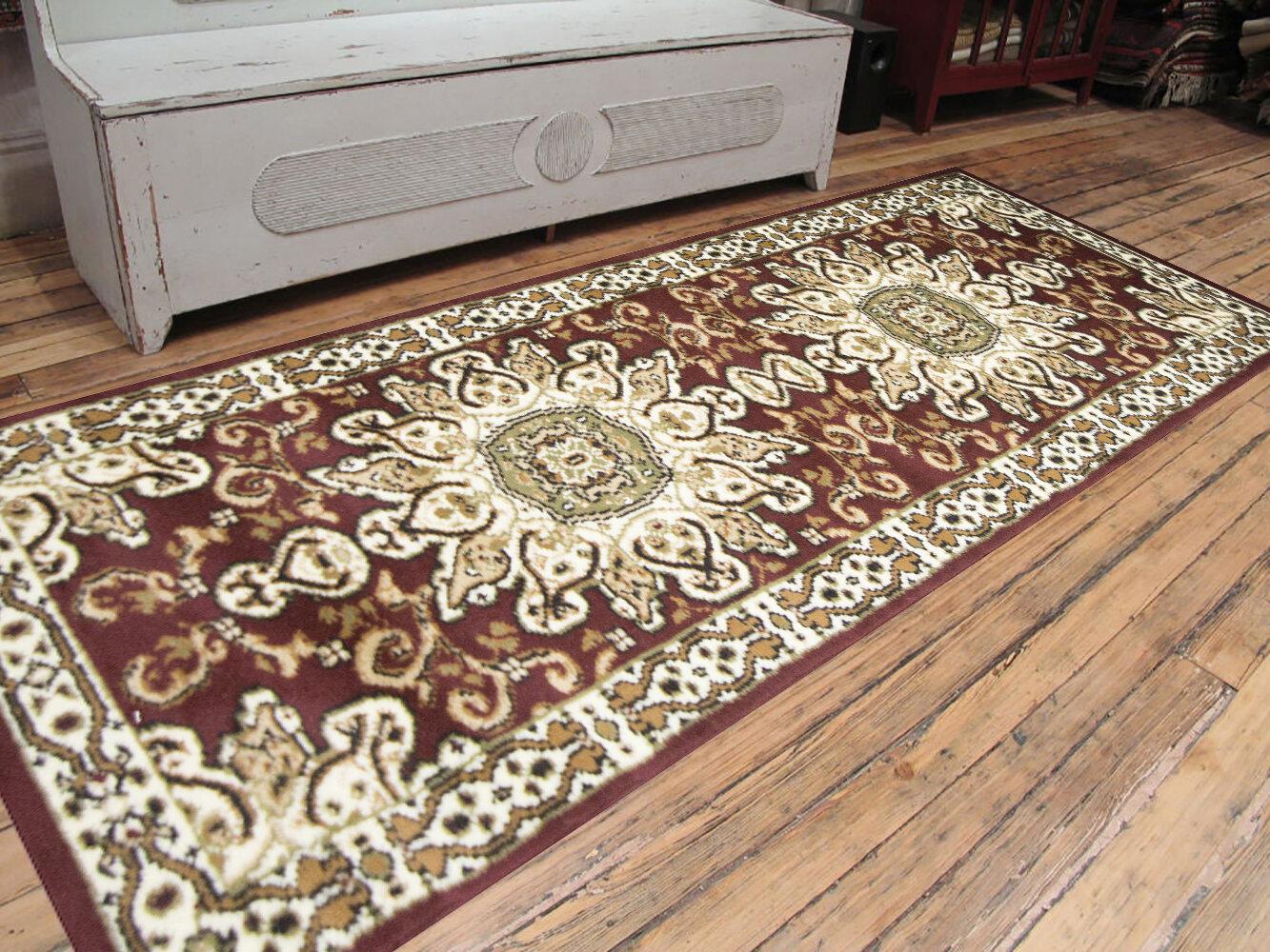 Dog Themed Doormat Area Rugs You Ll Love In 2021 Wayfair