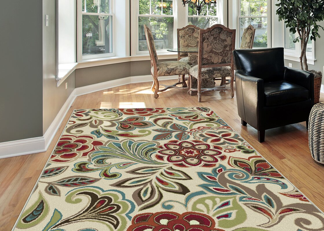 tayse area rugs marietta piece elegance goingrugs brand set pc rug ivory transitional beige