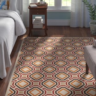 Tierney Outdoor Rug By Andover Mills