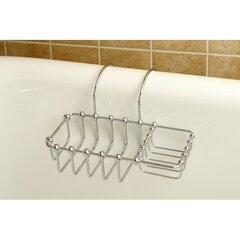 MOLI Bathroom Shelves Folding Wall Towel Shelf Aluminium Bath Shlef Black Sandy