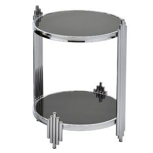 Maribeth End Table