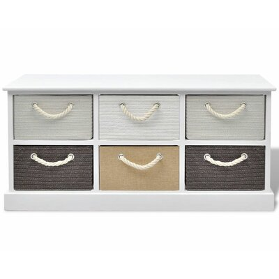 Storage Benches You Ll Love Wayfair Co Uk