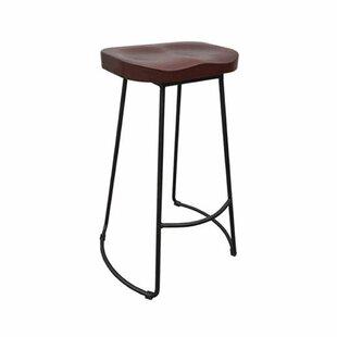 unique bar furniture to unique bar stool stools wayfair