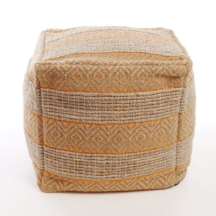 Pouf by Best Home Fashion,..