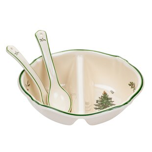 Divided Dishes Wayfair
