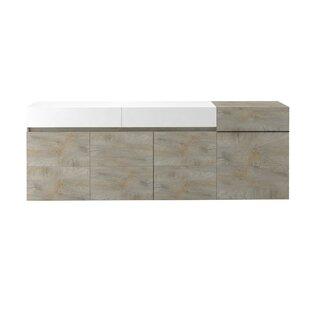 Russellville Sideboard By Ebern Designs