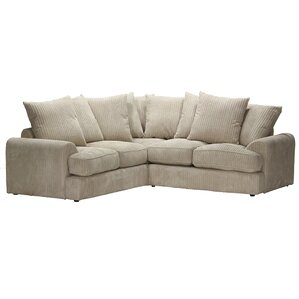 Fay Sectional by Longshore..