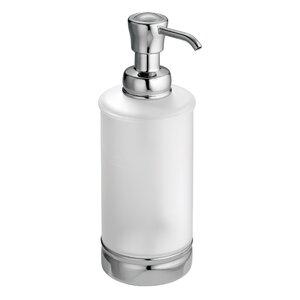 York Lotion Dispenser