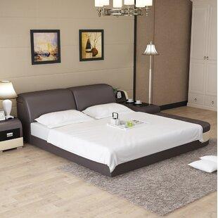 Multifunctional Furniture Bed Wayfair