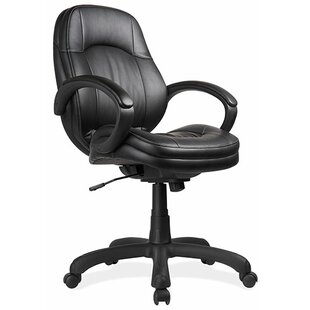 Value Executive Chair