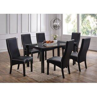 Sanuary Dining Table