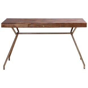 Rader Console Table By Brayden Studio