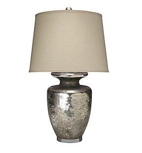 Grecia 29 Table Lamp