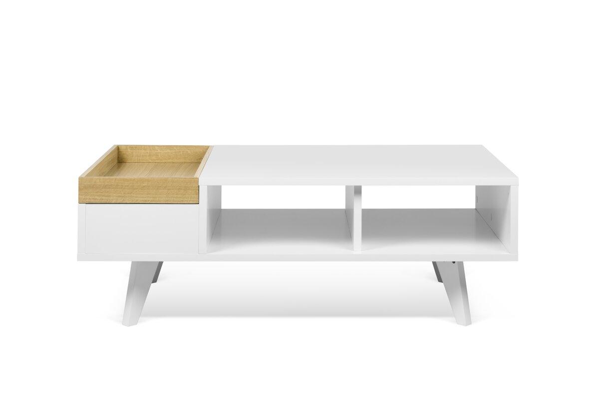 fj rde co couchtisch victor mit stauraum. Black Bedroom Furniture Sets. Home Design Ideas