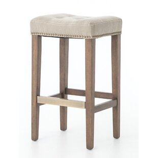 Fromberg 30 Bar Stool Ophelia & Co.