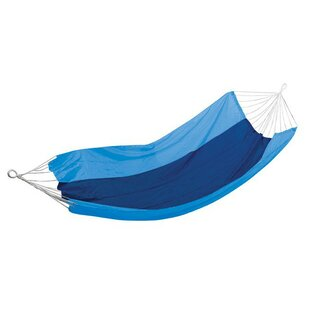 Malibu Packable Nylon Tree Hammock