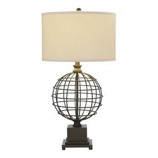 Céline 30.5 Table Lamp