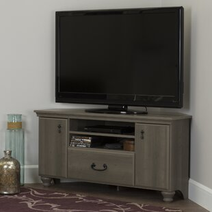 Haymeadow TV Stand for TVs up to 55 by Three Posts