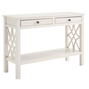 Vicente Console Table by H..