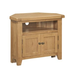 Hamilton TV Stand For TVs Up To 28