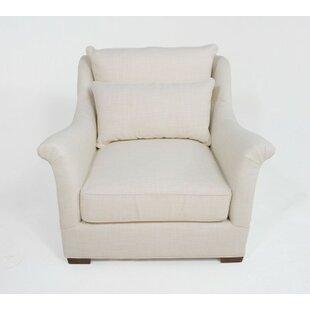 Gabby Westley Armchair