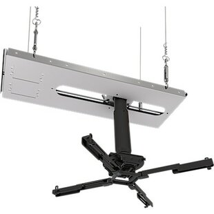 Suspended Projector Ceiling Mount
