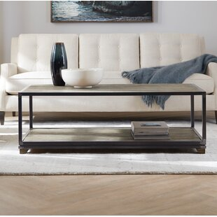 Coffee Table Hooker Furniture