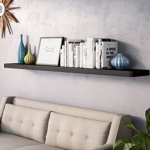 Grishma Wall Shelf