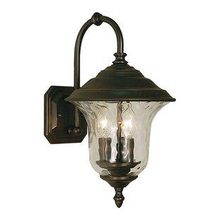 Framburg Hartford Hanging Lantern