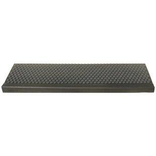Covers Stair Tread Rugs | Wayfair
