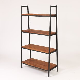 Carnglass More Etagere Bookcase