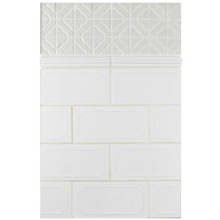 Modern Contemporary Ceramic Tile Allmodern