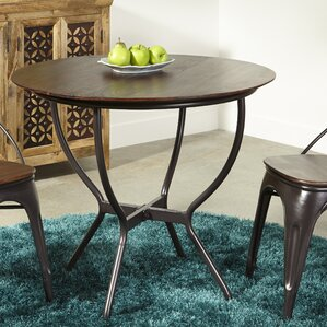 Abbotstown Dining Table by..