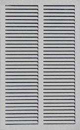 Mahogany Primed Bermuda / Baham Shutter Single By Shutters By Design