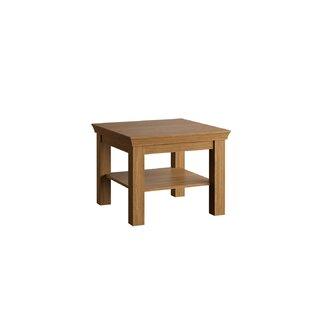 Gabriella Coffee Table By Natur Pur