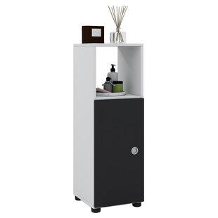 Review Espanola 31 X 93cm Free Standing Cabinet