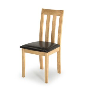 Briana Dining Chair By Brambly Cottage