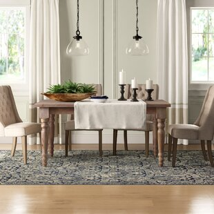 Estefania Dining Table Birch Lane