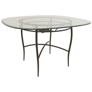 Donath Dining Table by Ebern Designs