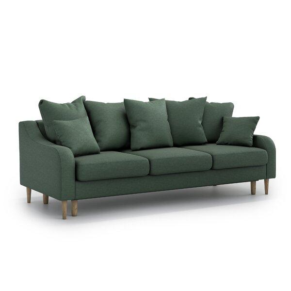 Brilliant Lime Green Sofa Wayfair Co Uk Download Free Architecture Designs Scobabritishbridgeorg