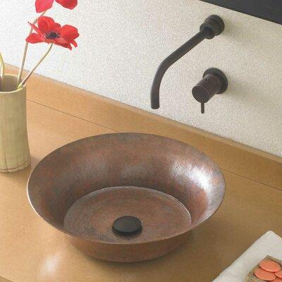 Find The Perfect Native Trails Inc Bathroom Sinks Wayfair