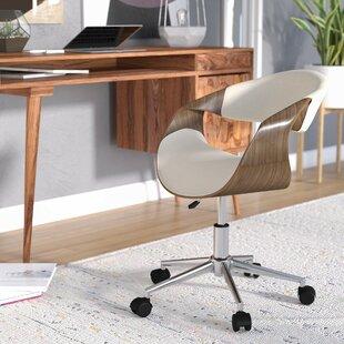 Auburn Task Chair