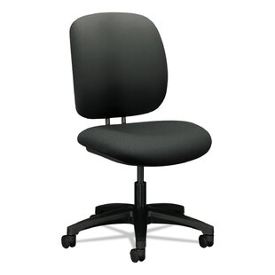 5900 Series Task Chair