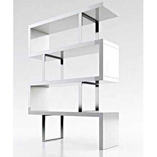Robertson Etagere Bookcase ByOrren Ellis