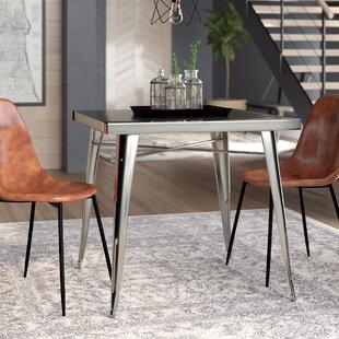 Duarte Dining Table by Trent Austin Design Read Reviews