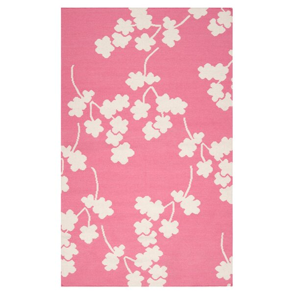 Pink Rugs You'll Love