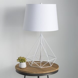 Kamila 29 Table Lamp