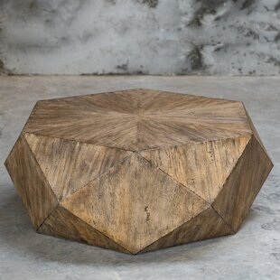 Bonaparte Coffee Table