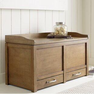 Everyday Dining Pet Center Trunk by Rachael Ray Home